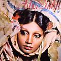 Alliance Asha Puthli - Asha Puthli thumbnail