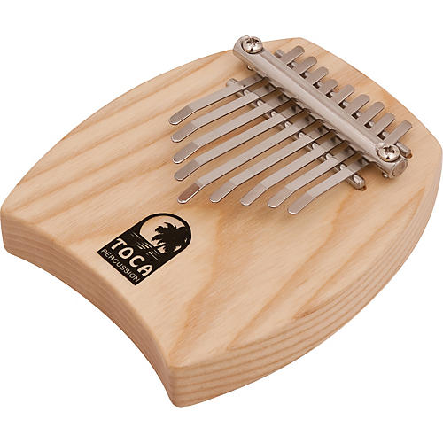 Toca Ashwood Tocalimba Thumb Piano