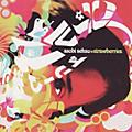 Alliance Asobi Seksu - Strawberries PT. 1 thumbnail