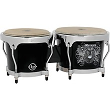 LP Aspire Santana Lion Bongos
