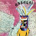Alliance Assagai - Assagai thumbnail