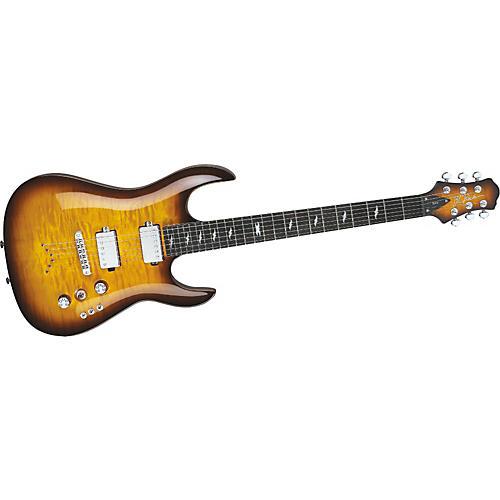 B.C. Rich Assassin QX6 Electric Guitar