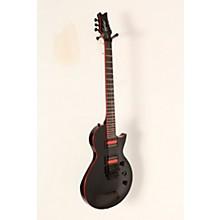 Open BoxKramer Assault 220 Electric Guitar