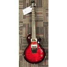 Kramer Assault Plus Solid Body Electric Guitar