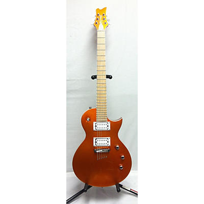 Kramer Assault Solid Body Electric Guitar