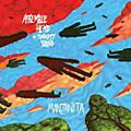 Alliance Assemble Head in Sunburst Sound - Manzanita thumbnail