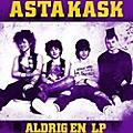Alliance Asta Kask - Aldrig En thumbnail