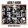 Alliance Asta Kask - Historien Domer Oss Alla thumbnail