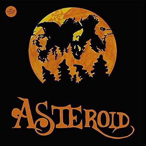 Alliance Asteroid - Asteroid Ii