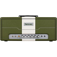 Open BoxMarshall Astoria AST1H Classic Model 30W Hand-Wired Tube Guitar Amp Head