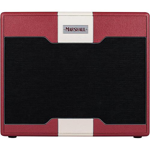 Marshall Astoria AST2 Custom Model 1x12 Guitar Speaker Cabinet