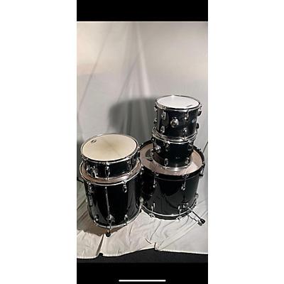 Taye Drums Astro Drum Kit