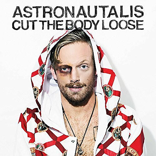 Alliance Astronautalis - Cut the Body Loose