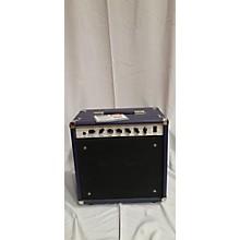 Soldano Astroverb 16 Tube Guitar Combo Amp