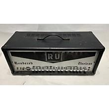 B-52 At-100 Tube Guitar Amp Head