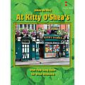 Amstel Music At Kitty O'Shea's Concert Band Level 4 Composed by Johan de Meij thumbnail