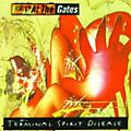 Alliance At the Gates - Terminal Spirit Disease thumbnail