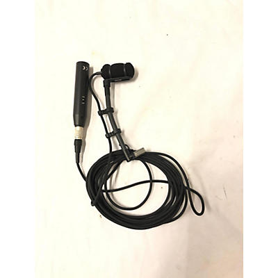 Audio-Technica At8543 Condenser Microphone