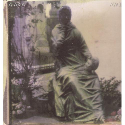 Alliance Ataxia - Ataxia II