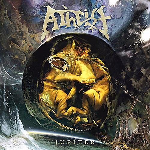 Alliance Atheist - Jupiter