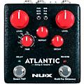 NUX Atlantic Delay & Reverb Effects Pedal thumbnail