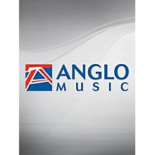 Anglo Music Press Atlantic Odyssey (Anglo Music Press CD) Concert Band Composed by Philip Sparke