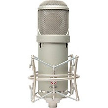 Open BoxLauten Audio Atlantis FC-387 FET Condenser Microphone