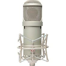 Lauten Audio Atlantis FC-387 FET Condenser Microphone