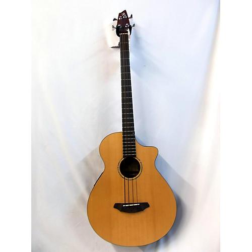 Atlas ABJ 250 Acoustic Bass Guitar