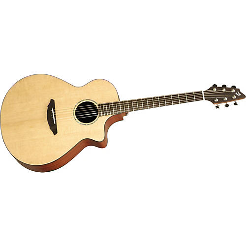 atlas sound atlas aj250 sm jumbo acoustic electric guitar musician 39 s friend. Black Bedroom Furniture Sets. Home Design Ideas