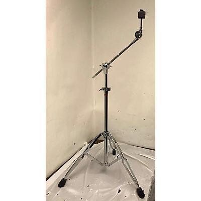 Ludwig Atlas Boom Cymbal Stand Cymbal Stand
