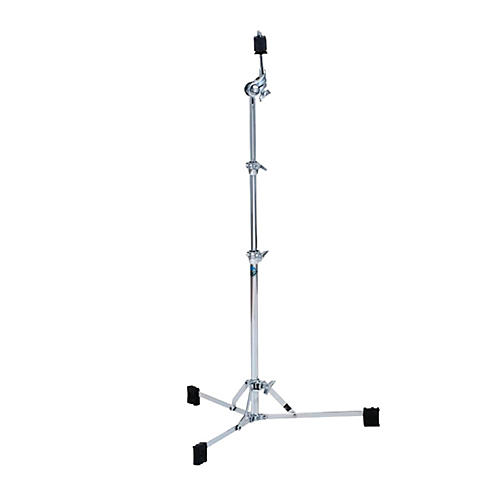 Ludwig Atlas Classic Cymbal Stand Musician S Friend