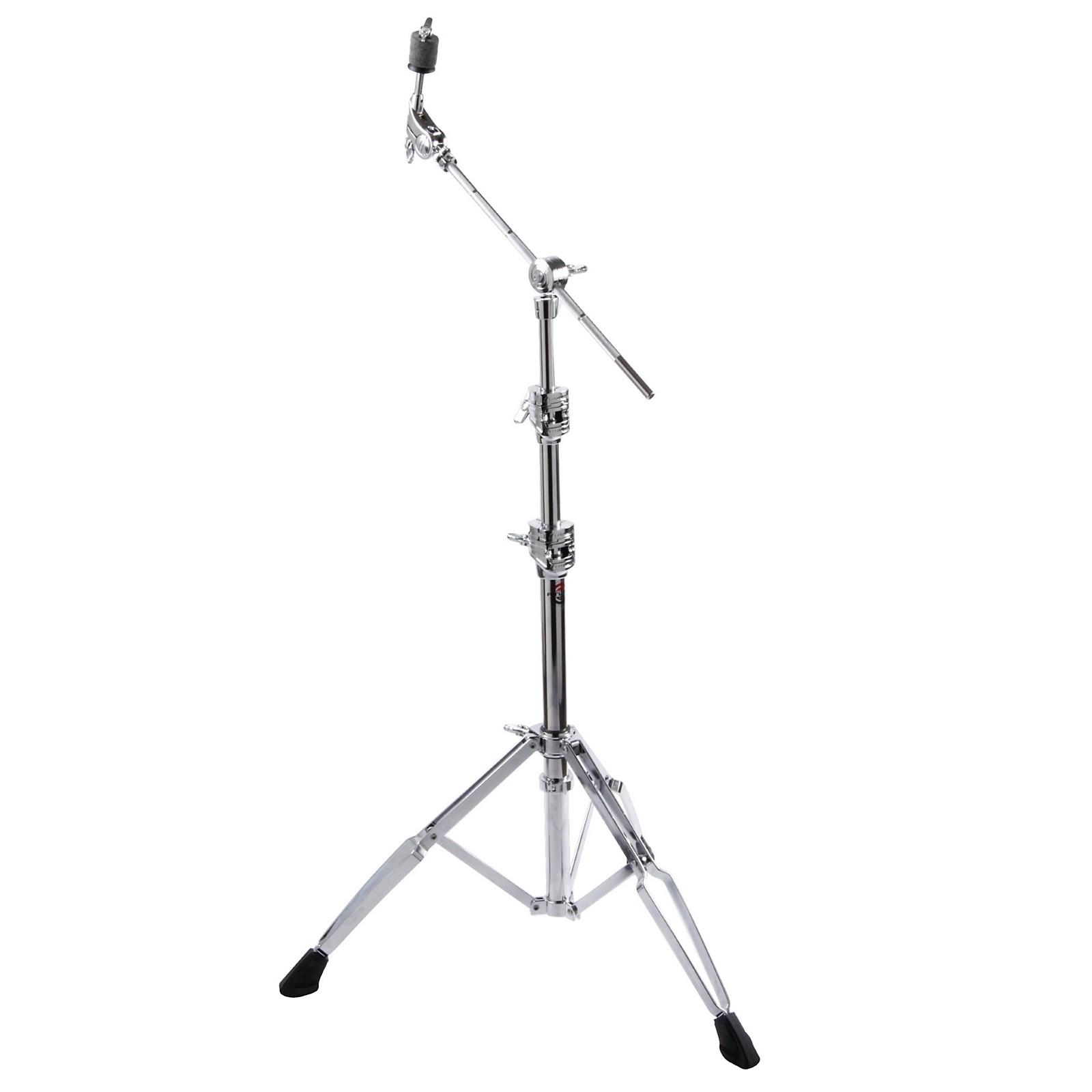 Ludwig Atlas Pro Boom Cymbal Stand