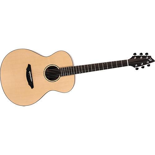 Breedlove Atlas Series AC200/SM Acoustic Guitar