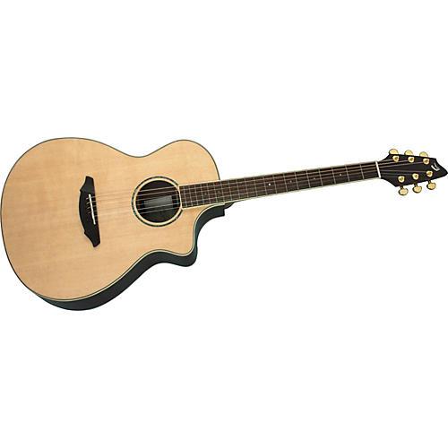 Breedlove Atlas Series AC25/SR Acoustic-Electric Guitar