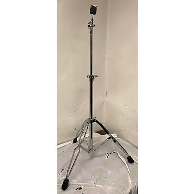 Ludwig Atlas Straight Stand Cymbal Stand