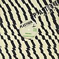 Alliance Atomium / Atomium (Dr Packer Mix) thumbnail