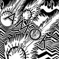 Alliance Atoms for Peace - Amok thumbnail