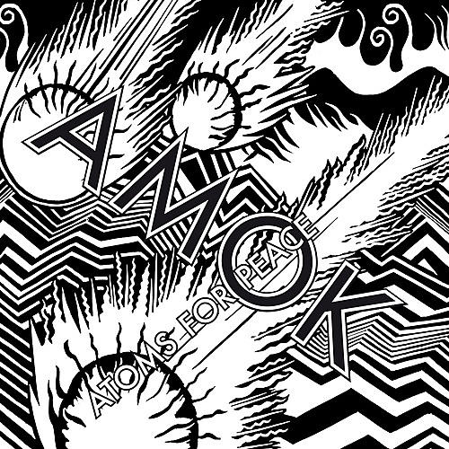 Alliance Atoms for Peace - Amok