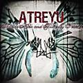 Alliance Atreyu - Suicide Notes and Butterfly Kisses thumbnail