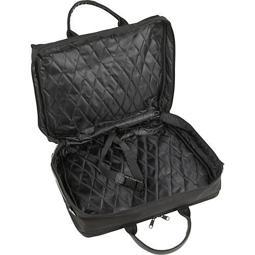 Buffet Crampon Attache Clarinet Case Covers For Double Attache Case