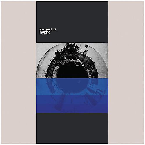 Alliance Auburn Lull - Hypha