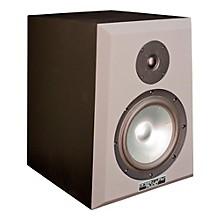 Ocean Way Audio Pro2A Speaker