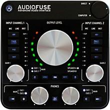 Arturia AudioFuse Audio Interface