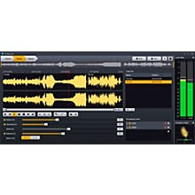 ACON DIGITAL AudioLava 2