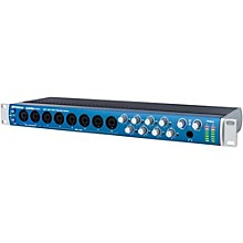 Open Box PreSonus Audiobox 1818VSL 18-Channel USB Interface