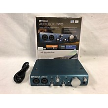 Presonus Audiobox I Two Audio Interface