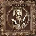 Alliance Audra Mae - The Happiest Lamb thumbnail
