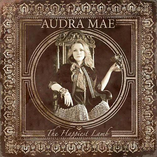 Alliance Audra Mae - The Happiest Lamb