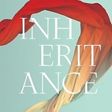 Audrey Assad - Inheritance